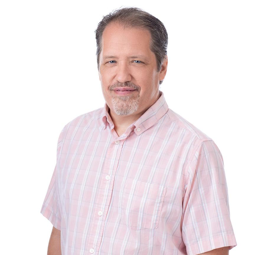 PAUL HADIK